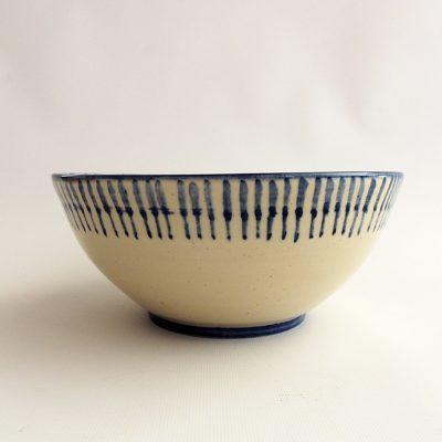 bol ceramica artesanal