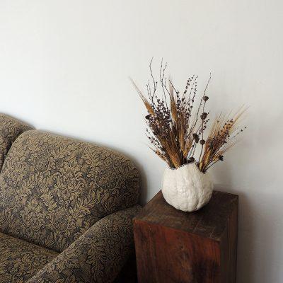 florero-jarron ceramica decorativo